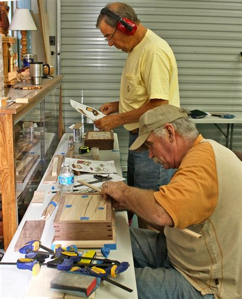 woodworking association boxes with gwinnett woodworkers association readwatchdo