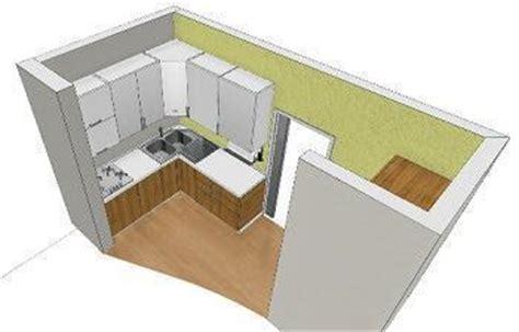 come utilizzare il cumino in cucina camino tra soggiorno e cucina