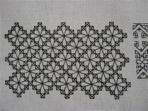 blackwork pattern blackwork blackwork pinterest blackwork count and