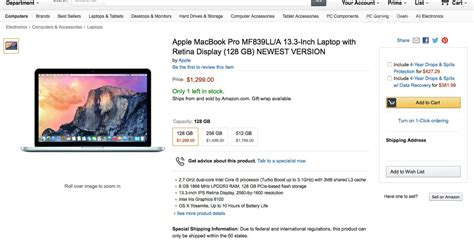 amazon pro related keywords suggestions for macbook pro 2015 amazon