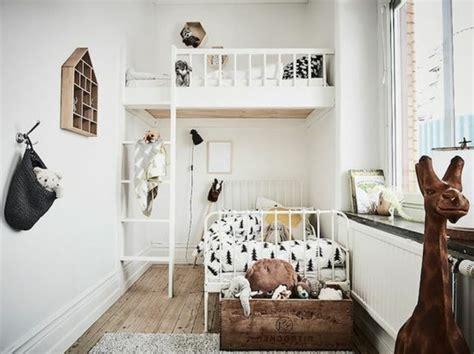 Hochbett Für Zwei Kinder by Kinderzimmer F 252 R Zwei Design