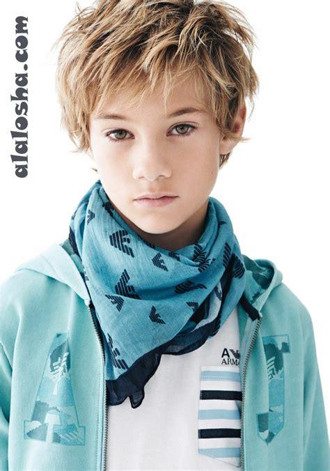boy model 17 best images about children fashion on pinterest new