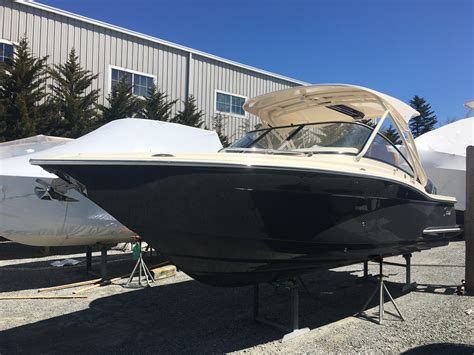 scout dorado boats for sale scout 255 dorado boats for sale boats