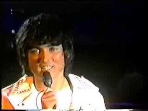 cora komm nach haus orloff cora komm nach haus 1978