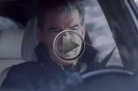 Bowl Kia Commercial Kia 2015 Bowl Ad Because Boring