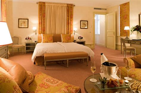 Beau Rivage Rooms by Beau Rivage Hotel Geneva Find Hotel Beau Rivage Geneva Rates
