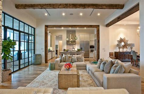 fresh open plan kitchen concepts interior design