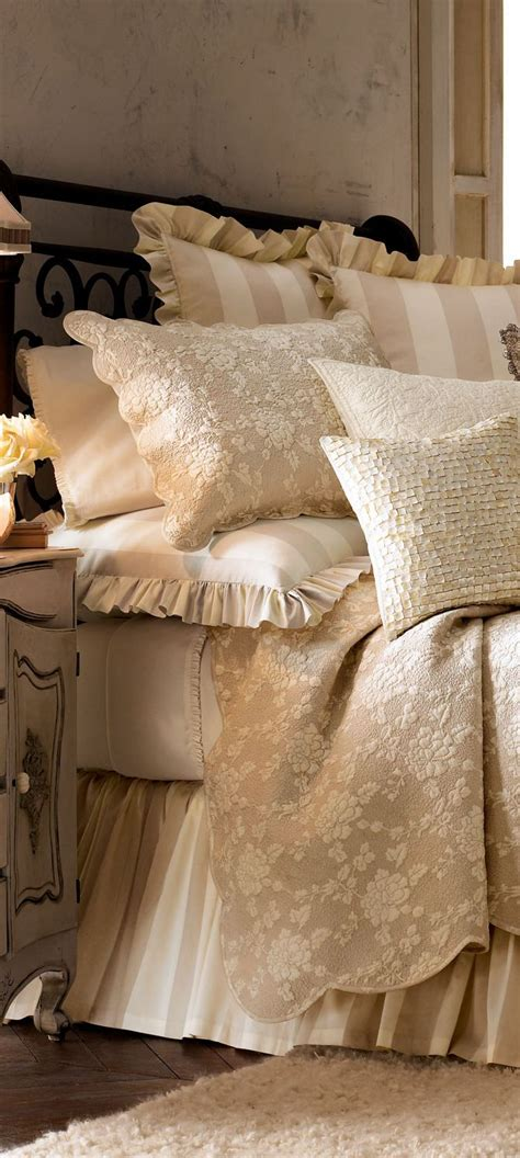 Farmhouse Bedroom Ls by 3228 Best Images About My Home Coming Soon On