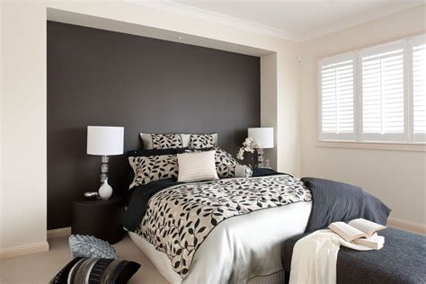 dulux paint bedroom paint names