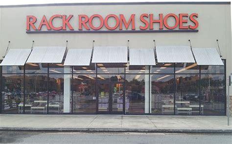 rack room shoes lafayette la shoe stores in lafayette la rack room shoes