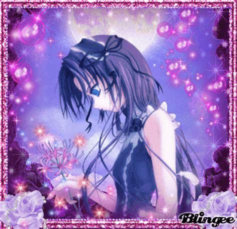 imagenes de amor triste animadas anime triste fotograf 237 a 107575933 blingee com