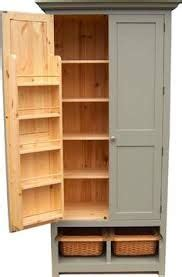 stand pantry cabinets ikea  standing kitchen pantry
