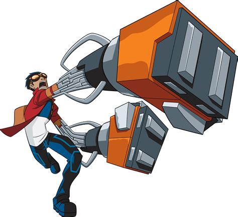 generator rex biography kat vs generator rex battles comic vine
