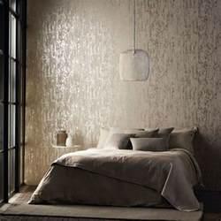 schlafzimmer tapete modern die besten 17 ideen zu tapeten auf