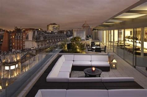 best roof top bars in london radio rooftop bar covent garden bars