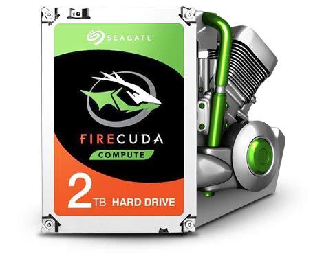 Harddisk Hdd Pc Seagate Firecuda Gaming 1tb 3 5 1 seagate firecuda speed up your gaming pc with firecuda