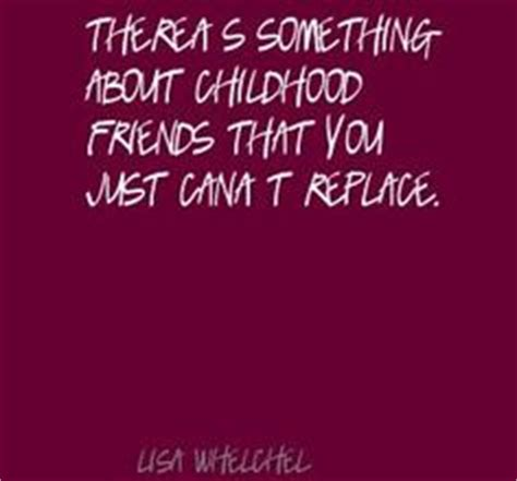 Childhood Birthday Quotes 1000 Images About Words To Live By On Pinterest