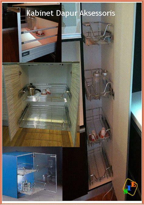 Kabinet Dapur Tanpa Table Top Kabinet Dapur And Table Top Design Kitchen Cabinet Design