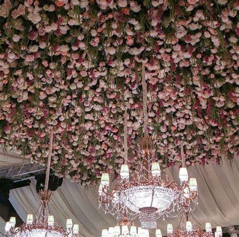 Flower Roof Ceiling Gharexpert Flower Roof Ceiling | floral ceiling flowers pinterest ceilings fern and