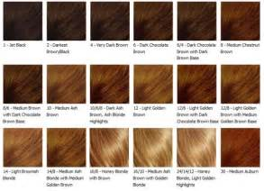 loreal color chart loreal hair colour chart 2012 www proteckmachinery