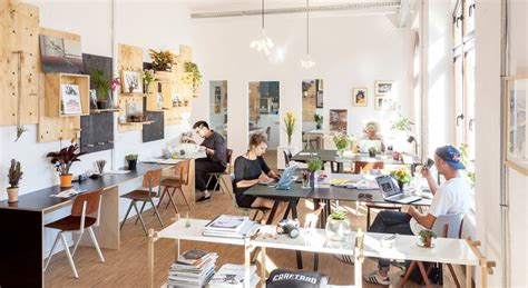 Room Design Tools Online Free free co working space in exchange for online content