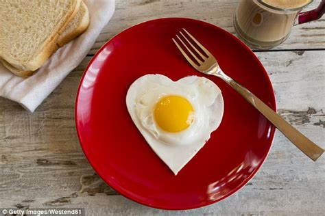 Autocheck Kolesterol Cholesterol Isi 10 Cek Kolesterol 10 things to keep your and cholesterol in check daily mail