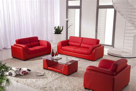 wohnzimmer set vg29 sofa set with coffee table leather sofas