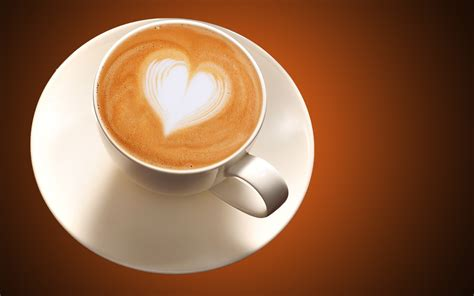 coffee heart wallpaper funny morning coffee pictures pinterest love quotes with