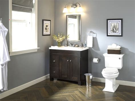 Lowes Bathroom Remodel Ideas Best Of Photograph Of Lowes Bathroom Remodel Bathroom