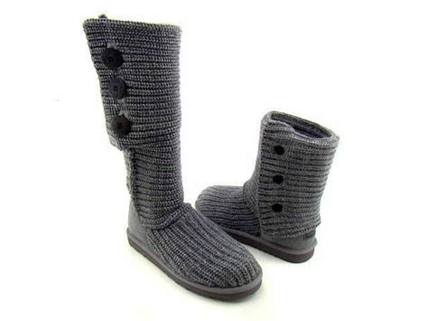 Ugg Classic Cardy Boots 5819 Pink Outlet Stores 29 Best Images About Ugg On Ugg Classic Cardy Uggs And Winter