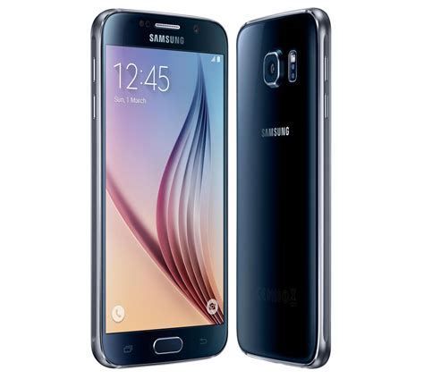 galaxy s6 mobile see all the samsung galaxy s6 and s6 edge color variants