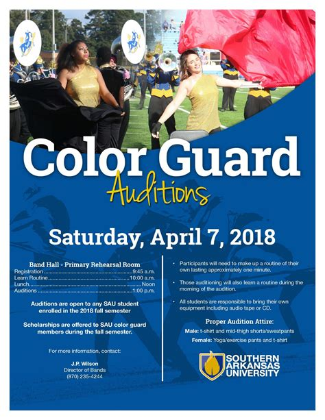 color guard scholarships color guard scholarships 2018 my