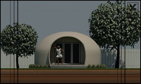 domes  africa