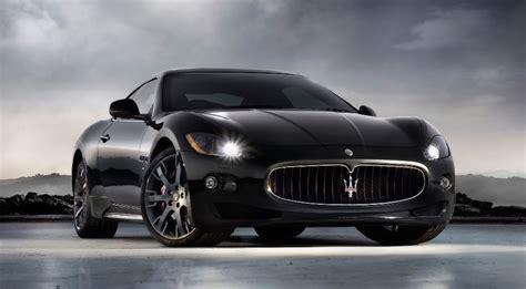 los carros lujosos y caros mundo los mejores carros mundo los carros caros mundo los mejores carros mundo