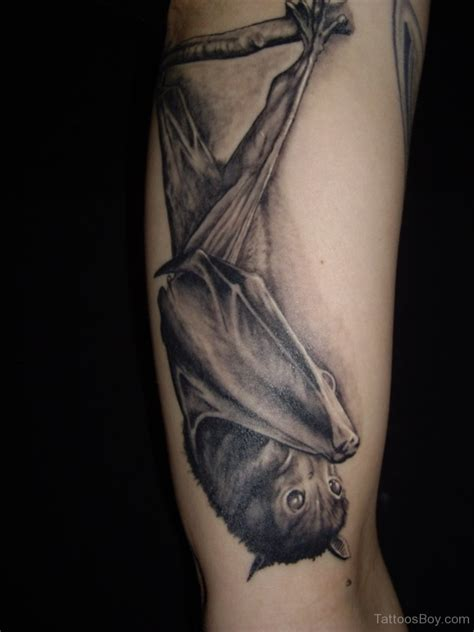 bat tattoos bat tattoos designs pictures page 2