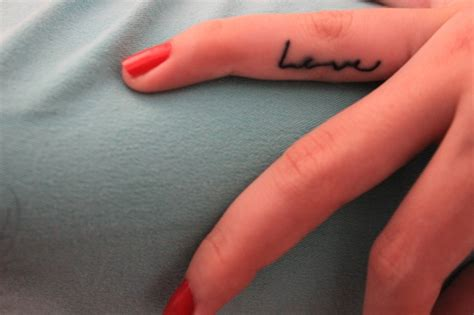tattoo between finger 17 best images about tattoos on pinterest anchor finger
