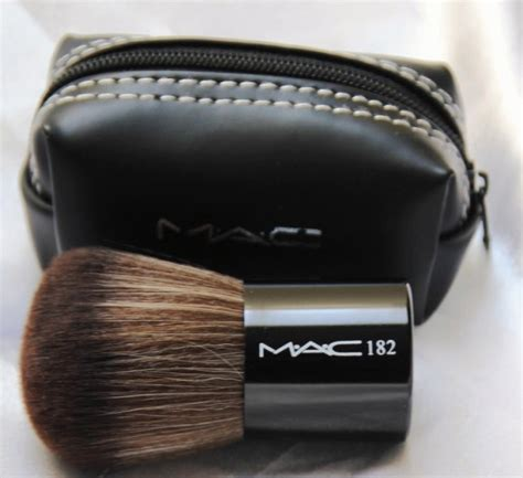 Jual Kuas Make Up Kit harga makeup kit murah meriah 35000 saubhaya makeup