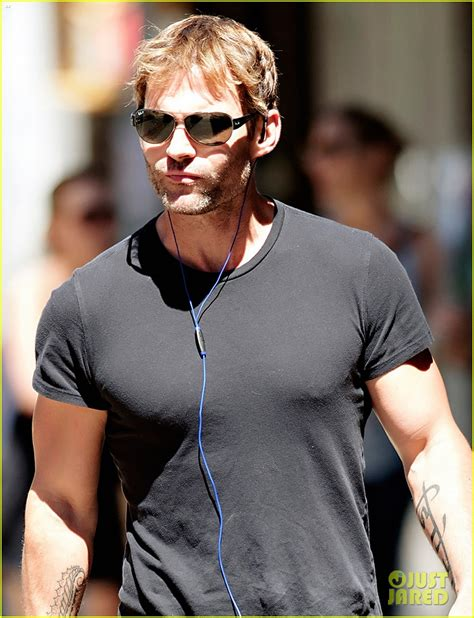 seann william scott tattoos classify william page 2