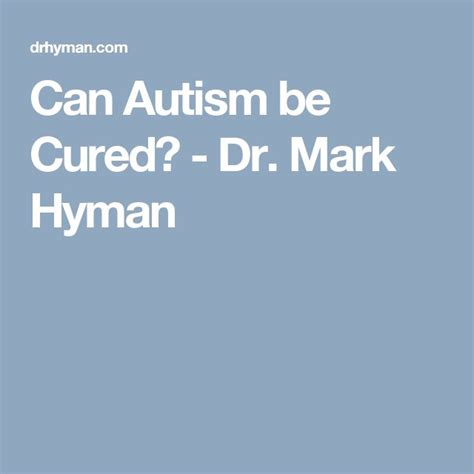 Autism And Detox By Dr Sircus by 17 Best Images About Health And Well Being On