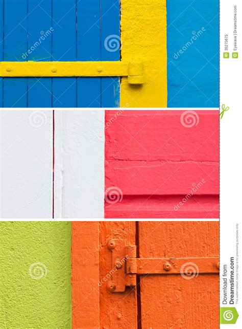 caribbean colors caribbean color wall backgrounds 2 royalty free stock