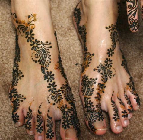 lovely work using henna designs by uk artist humna mustafa beautiful latest simple arabic pakistani indian bridal