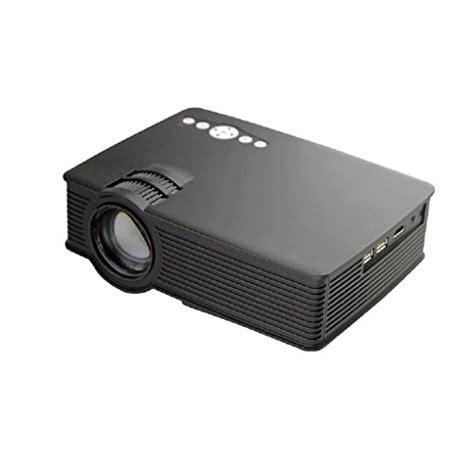 Slide Proyektor Mini morjava gp 9 slide projectors multi media portable mini 800 lumens led hd micro home