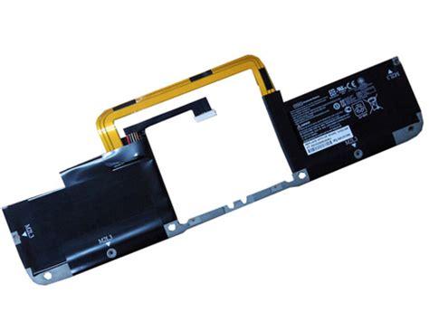 Hp Elitebook 820 G1 Sb03xl 3 Cell hp battery half price deals for hp laptop battery 50
