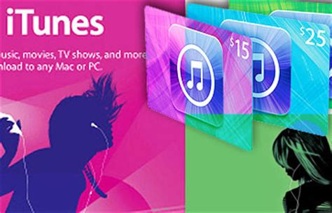 How To Load A Itunes Gift Card - how to load a gift card on itunes