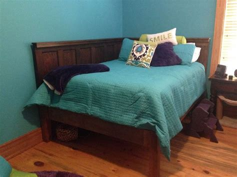 vintage headboards for beds 17 best ideas about vintage headboards on