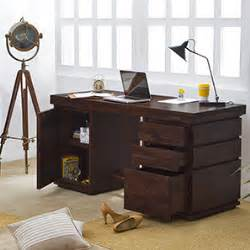 Home office furniture office chairs amp table design online