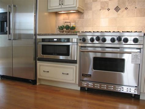 kitchen microwave ideas kitchen microwave cabinet kitchen ideas