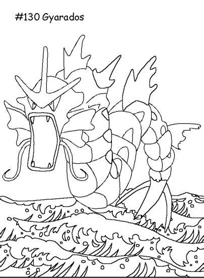 normal pokemon coloring pages magikarp pokemon coloring pages images pokemon images