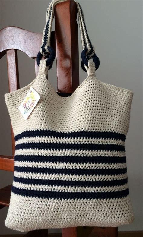 como hacer carteras tejidas a crochet m 225 s de 20 ideas incre 237 bles sobre carteras tejidas en
