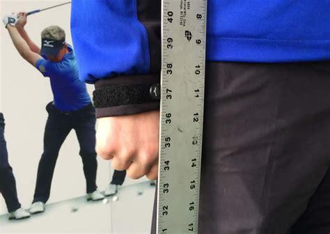 mizuno swing dna mizuno swing dna fitting review golfalot